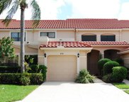876 Windermere Way, Palm Beach Gardens image