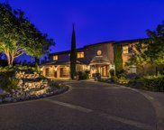 2704 Via Rancheros, Fallbrook image