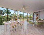 764 Eagle Creek Dr Unit 202, Naples image