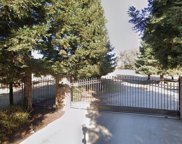 18541  E Almond Street, Clements image