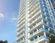 3730 N Ocean Drive Unit #Ph E, Riviera Beach image