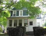 156 Davis  Street, Watertown image