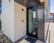 1717 N 1st Avenue Unit #213, Phoenix image