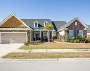 1161 Parish Way, Myrtle Beach image