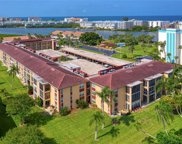 10215 Regal Drive Unit 42, Largo image