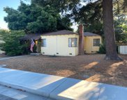 143 Brookside Ave, Santa Clara image