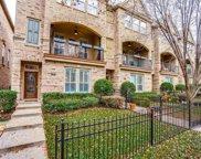 4308 Holland Avenue, Dallas image