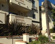 14343 Burbank Boulevard Unit #302, Sherman Oaks image