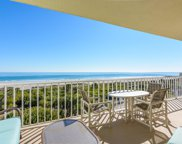 8700 Ridgewood Unit #Ph6a, Cape Canaveral image