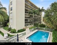 101 N Birch Rd Unit 503, Fort Lauderdale image