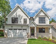 4524 Sterling Road, Downers Grove image