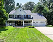 11907 FAWN RIDGE LANE, Reston image