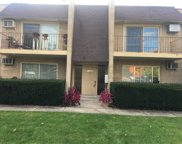 12840 South 71St Avenue Unit 2N, Palos Heights image