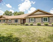 8681 Withersfield  Court, Clearcreek Twp. image