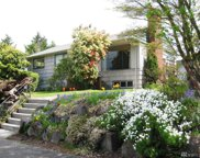 8054 29th Ave NW, Seattle image
