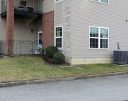 7311 St Andrews Woods Cir Unit 103, Louisville image