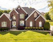 15110 Chestnut Ridge Cir, Louisville image