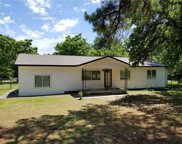3901 192nd Avenue, Noble image
