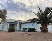 4454 S Donald Circle, Fort Mohave image