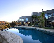6  Colt Ln, Bell Canyon image