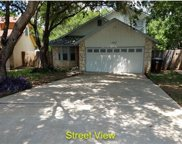 2003 Laura Ct, Round Rock image