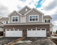 16157 West Switch Grass  Lot#13.03 Road, Lockport image