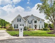 170  Lake Pointe Drive, Fort Mill image