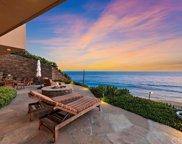 1603     S Coast Hwy     F Unit F, Laguna Beach image