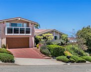 5107 Willow Wood Road, Rolling Hills Estates image