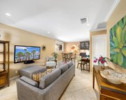 2857   N Los Felices Road   200 Unit 200, Palm Springs image