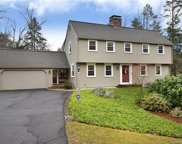 311 Mountain View  Road, Somers image
