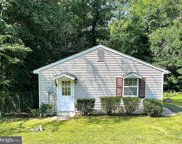 608 Field Rd, Lusby image