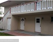 7450 SW 10th St Unit 102B, North Lauderdale image