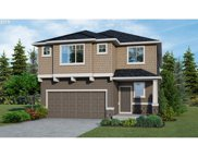 12480 SE Voyageurs  LOOP, Happy Valley image