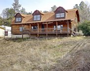 8358 Valley View Trl, Pine Valley image