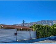 485   W Palm Vista Drive, Palm Springs image