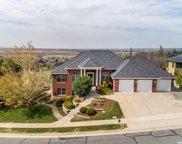 133 E Rock Manor Dr, Centerville image