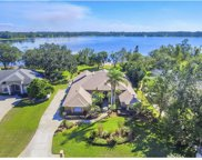 5290 Mill Stream Drive, St Cloud image