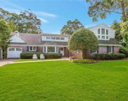 45 Orchard  Drive, Brightwaters image