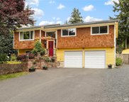 13212 NE 184th Place, Woodinville image