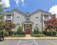 12328 Copper Mountain Unit #12328, Charlotte image