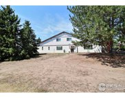 2713 61st Ave, Greeley image