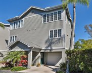 535 Forest Way Unit N/A, Longboat Key image