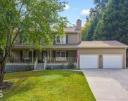 110 Hayfield Way, Sugar Hill image