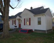 1112 Jett Avenue, Colonial Heights image
