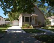 1104 13th Avenue, Green Bay image
