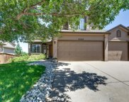 9264 Wiltshire Drive, Highlands Ranch image
