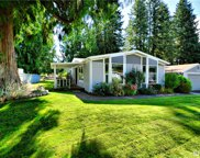 526 181st St Ct E, Spanaway image