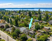 5213 Fauntleroy Way SW Unit A, Seattle image