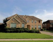 2604 Green Oak, Carrollton image